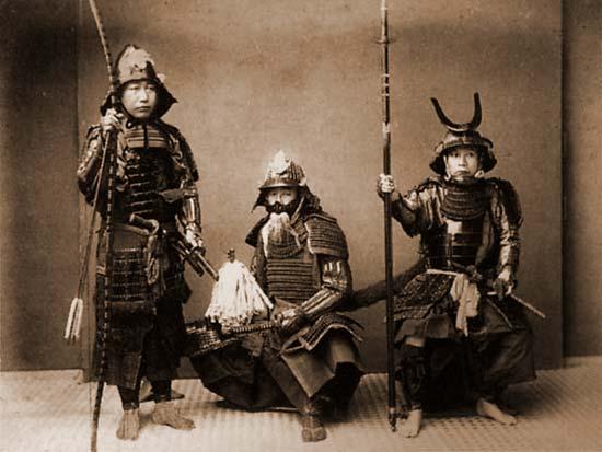 Foto di shimitsu masatsune