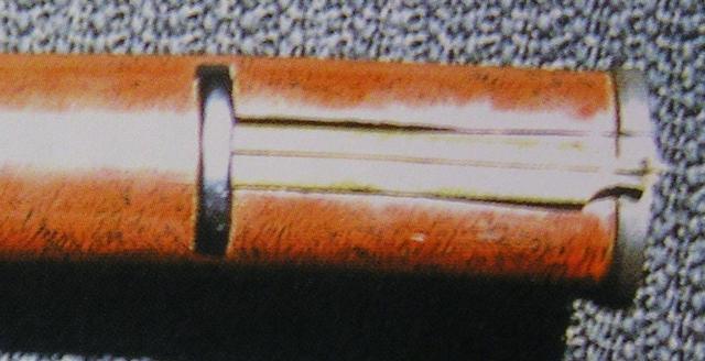 P1091913.JPG