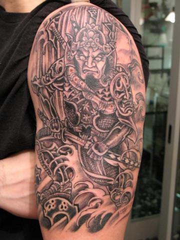Samurai Fudo2.jpg