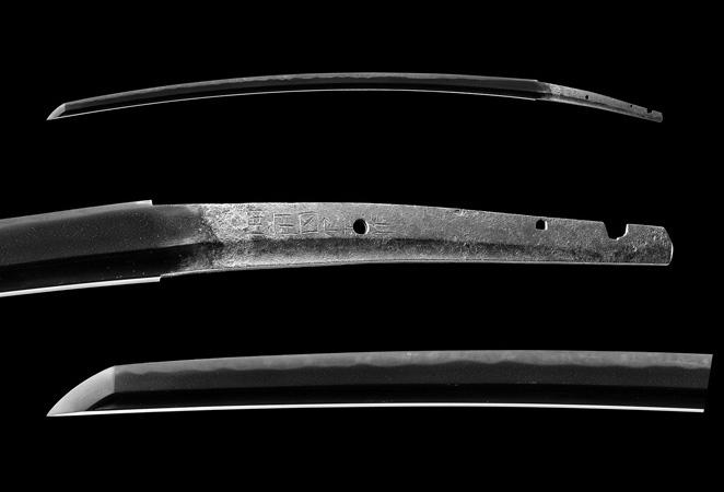 samurai_16.EL.jpg