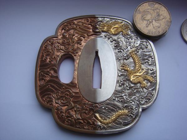 4-tsuba-fuchi-kashira-seppa-habaki-kurigata-of-handmade-katana-sword-fittings-charles-wu.jpg