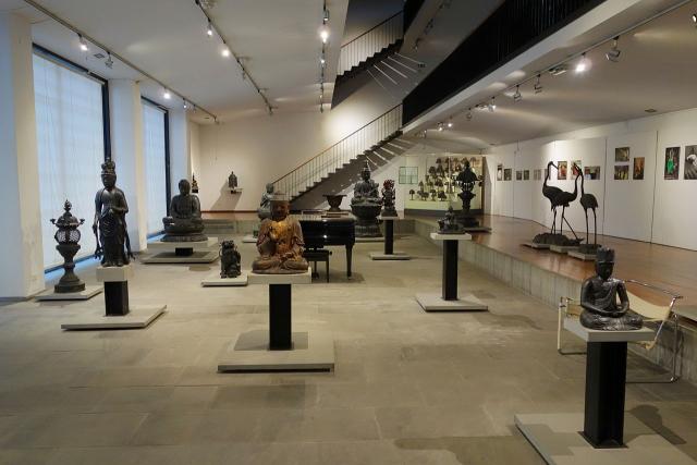 Interior_view_-_Museo_d'Arte_Orientale_Edoardo_Chiossone_-_DSC02394.JPG