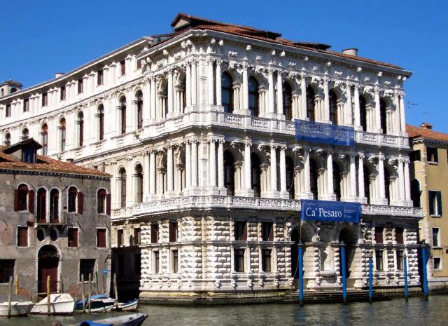 Ca'_Pesaro_(Venezia).jpg