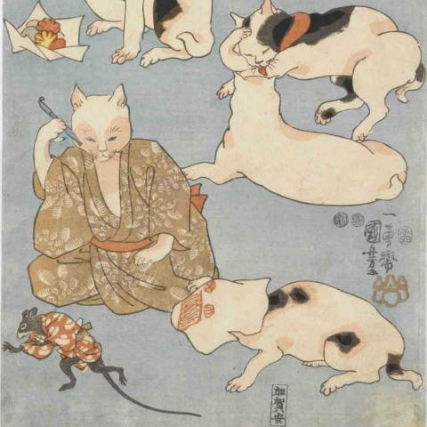 Gatti-Kuniyoshi.jpg