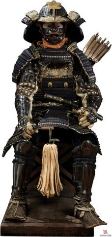 samurai-4.jpg