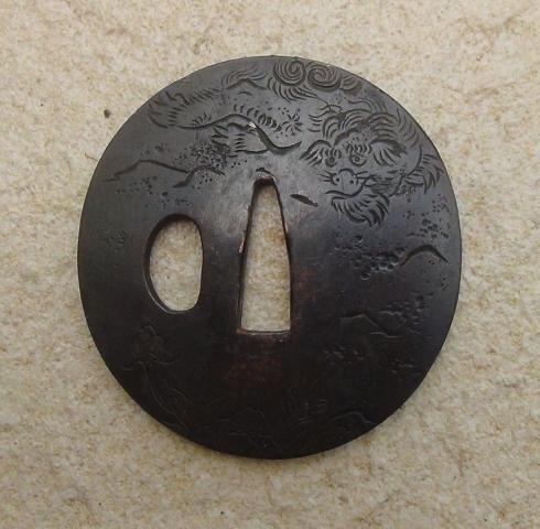 Tsuba Edo.JPG