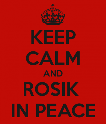 keep-calm-and-rosik-in-peace.png