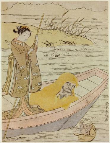 Daruma_harunobu suzuki 1724 1770.jpg