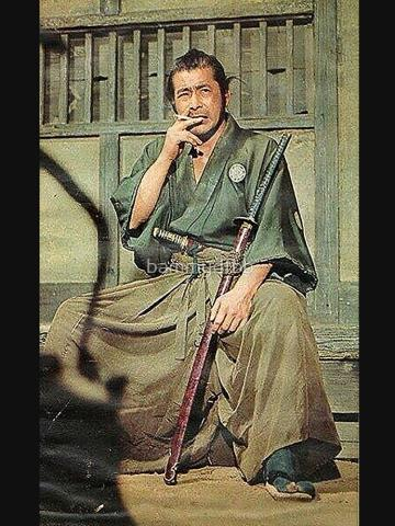 Toshirō Mifune.jpg