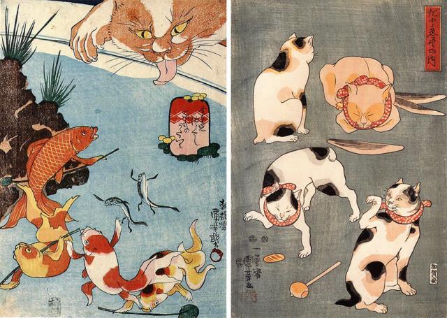 Cat's-Kuniyoshi.jpg