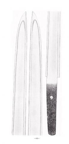 Kanesada C 1.jpg
