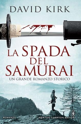 la-spada-del-samurai_7507_x1000.jpg