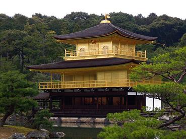 The Golden Pavillion.jpg