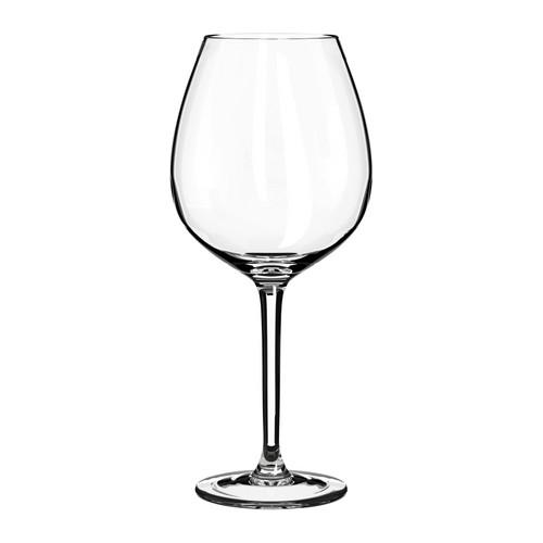 hederlig-bicchiere-per-vino-rosso__0110578_PE260931_S4.JPG