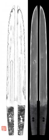 kantei268-2.jpg