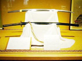 kimura-art-museum_02_2.jpg
