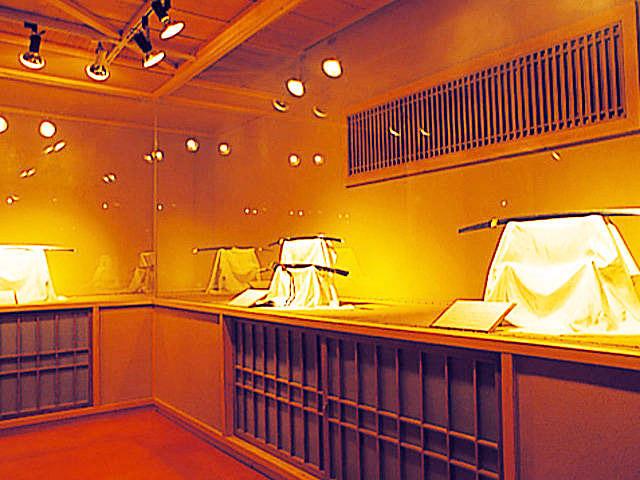 kimura-art-museum_01_2.jpg