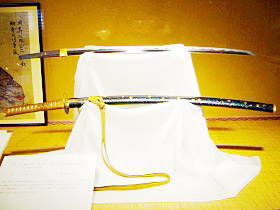 kimura-art-museum_02_3.jpg