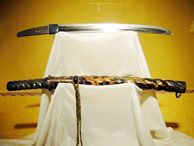 kimura-art-museum_02.jpg