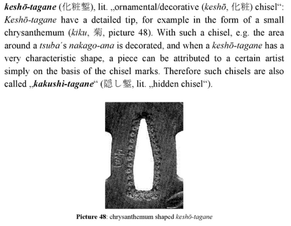 Sesko p.33.jpg