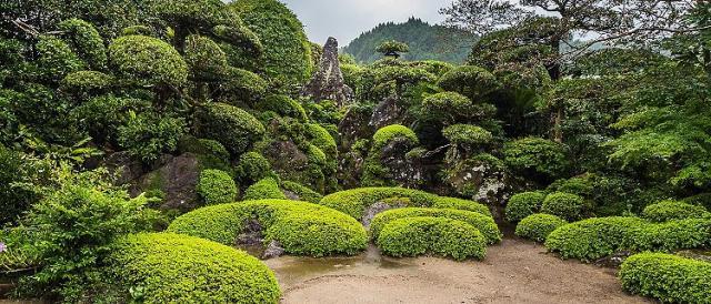 Kagoshima_-samurai garden.jpg
