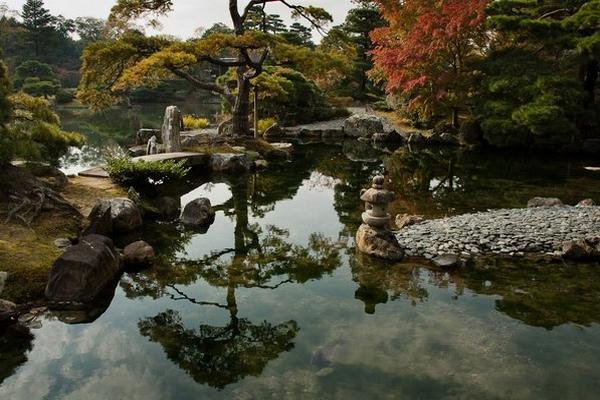 Katsura garden's.jpg