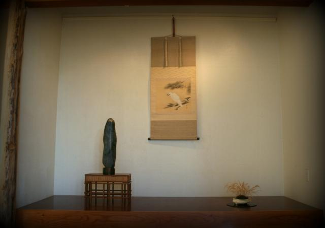 tokonoma1.jpg