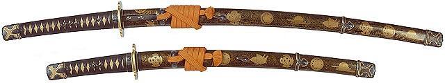 handachi daisho.jpg