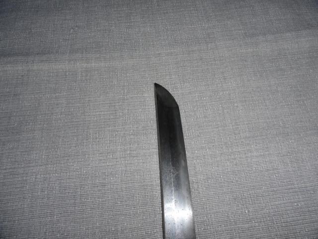 DSC00968.JPG