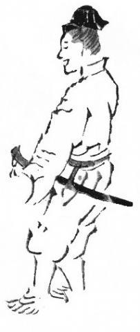 wakizashi7-kodachi.jpg