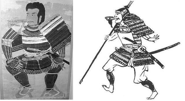 wakizashi2-sashizoe.jpg