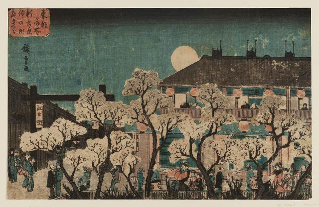 yokazura_Hiroshige.jpg