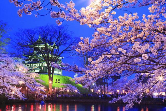 yokazura_temple.jpg