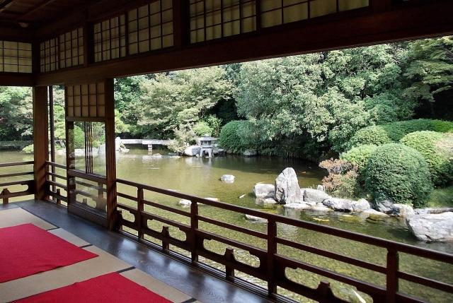 YÅ«sentei Park_Fukuoka.jpg