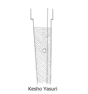 Kesho-Yasuri.jpg