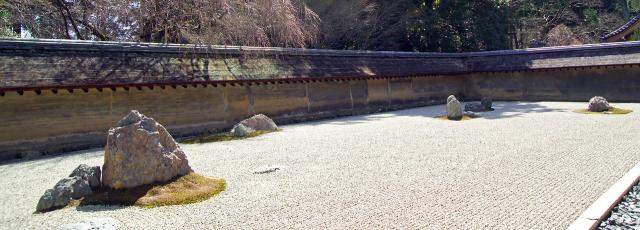 Ryoanji_Kyoto.jpg