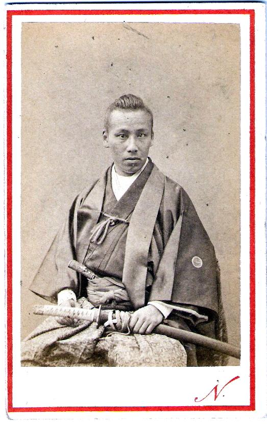 samurai2.jpg