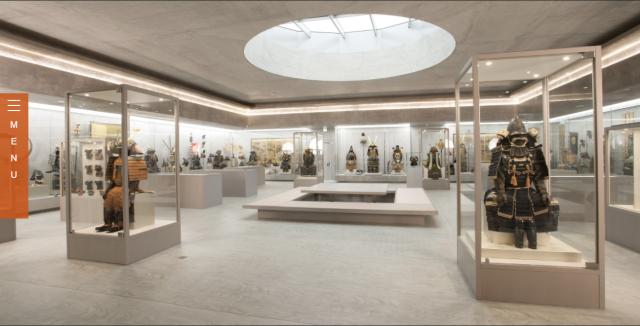 Museo Berlino.PNG