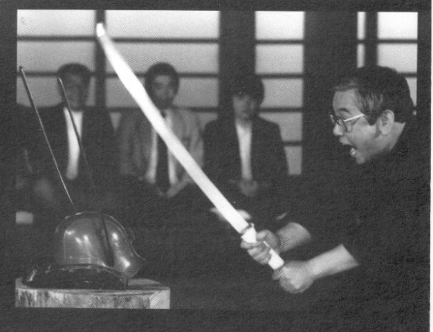 kabutowari Yoshihara blade Visualizzazione Web - Grande.jpg