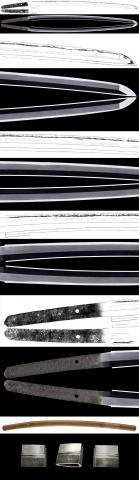 17389-3.jpg