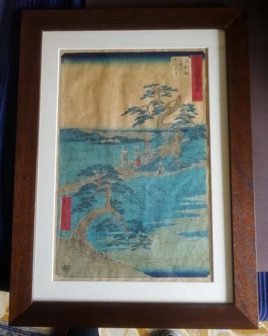 Hiroshige-Chiriu.jpg