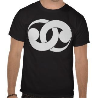 chigai_tomoe_shirts.jpg