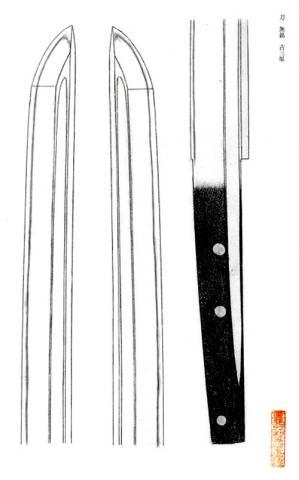 Ko mihara katana fig. 4.jpg