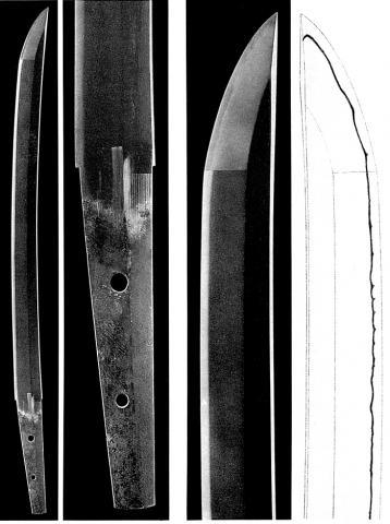 Ko-Mihara wakizashi fig. 3.jpg