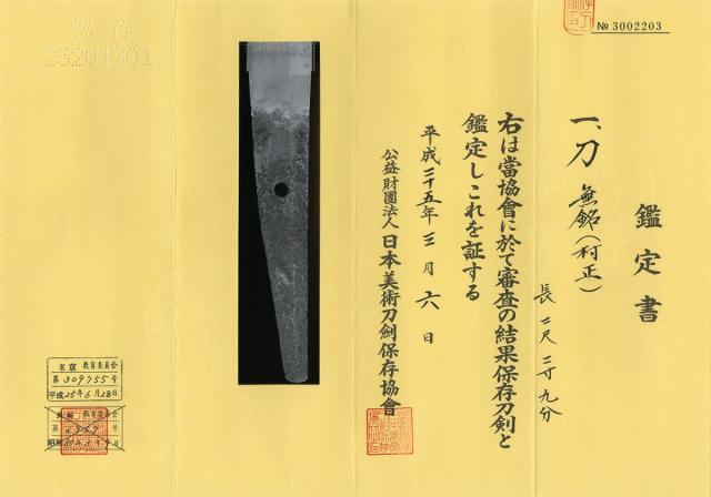 15625paper-1.jpg