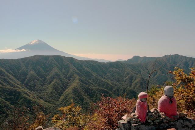 Jizo_Landscape.jpg