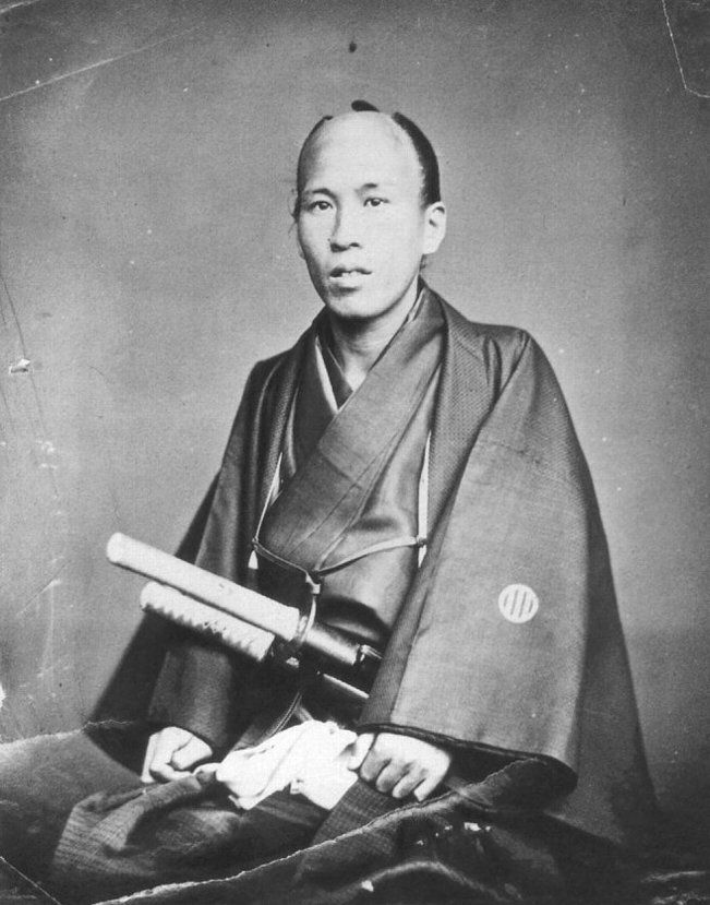 samurai1.jpg
