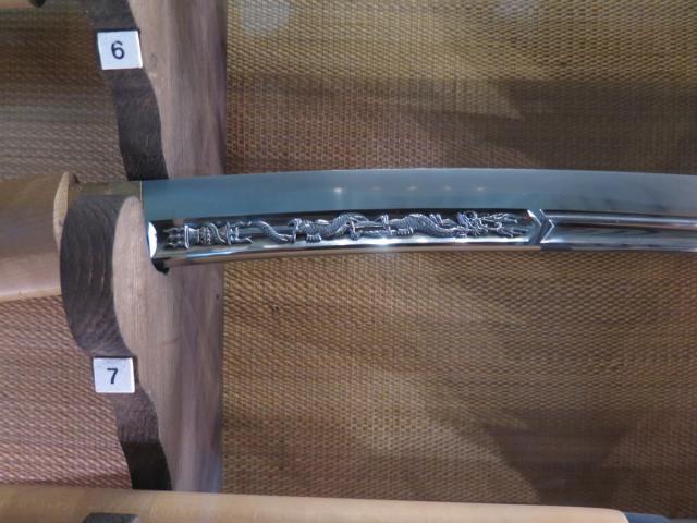 ca'pesaro (3)Hosokawa Masayoshi 1843.JPG