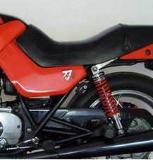 katana 550.png