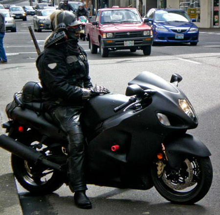 ninjabiker.jpg